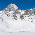Snowboard Großglockner (Pic: Tim Vanhoutteghem)