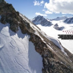 Ski Alper 2017 - Mongolië splitboard expeditie