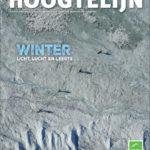Hoogtelijn 2018-1 Mongolia cover